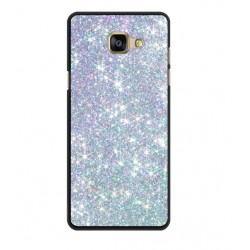 Marmo&Glitter_52