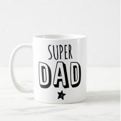 Festa del Papà01