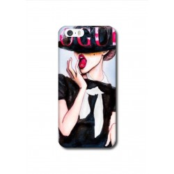 Fashion26