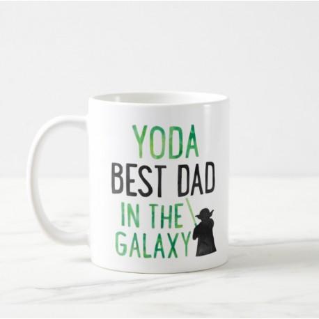 Festa del Papà07