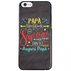Festa del Papà27