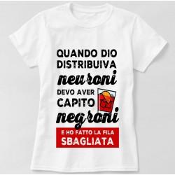 TshirtDonna05