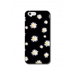 Flowers09