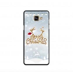 Natale_20