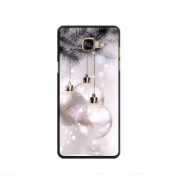 Natale_26