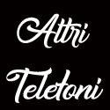 ALTRI TELEFONI